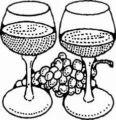 disegni di bicchieri disegni da colorare bicchieri di disegni da