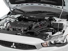 Mitsubishi Lancer EX 2016 20L GLX In UAE New Car Prices