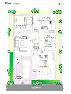 north west facing house vastu plan north west facing house plan as per vastu