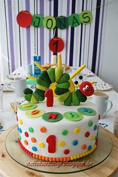 pin baker auf s 2nd birthday ideas
