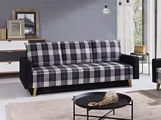 sofa mit bettkasten sofa temero mit schlaffunktion und bettkasten mirjan24
