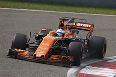 F1 2017 Grand Prix Fp3 Report Vettel Back On Top