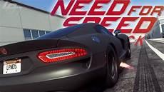 Der Schlangenbiss Need For Speed Payback Part 37