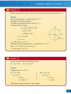 algebra worksheets leaving cert 8478 new concise project maths 3a for leaving certificate ordinary math 数学 行业英语 商城 易秀书城