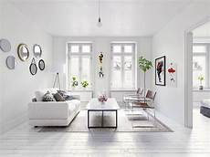 Living Room Minimalist Home Decor Ideas by 40 Gorgeously Minimalist Living Rooms That Find Substance