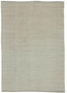 Teppich 300 X 400 - rug 300 x 400 cm cotton marina grey