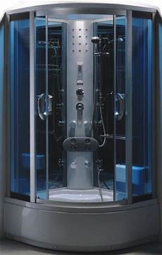 box doccia con idromassaggio prezzi box doccia idromassaggio box doccia idromassaggio 90x90
