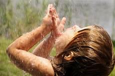 kann regenwasser trinken kann regenwasser trinken 187 risiken nachteile