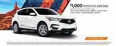 naples acura new used car dealer fort myers lehigh