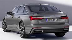 audi a6 2018 innenraum audi a6 2018 dimensions boot space and interior