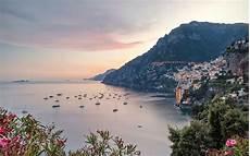 coast photo pictures of italy along the amalfi coast travel leisure