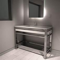 Bathroom Vanity Sink Toronto by Vanity Collection Vs 200 Bathroom Vanities And Sink