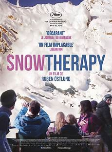 Snow Therapy 2014 Allocin 233