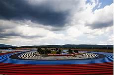 Formel 1 Frankreich 2018 Das Qualifying Im Formel 1