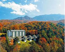 resort bluegreen vacations gatlinburg tn booking com