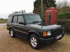 automotive service manuals 2000 land rover discovery head up display land rover discovery 4 0 auto 2000my v8i adventurer car for sale