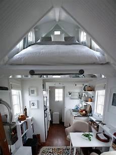 dachschr 228 ge schlafzimmer satteldach maisonette wohnung