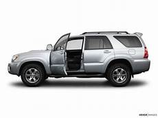 book repair manual 2008 toyota 4runner seat position control 2008 toyota 4runner read owner and expert reviews prices specs