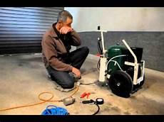 compresseur d air air compressor with fridge engine