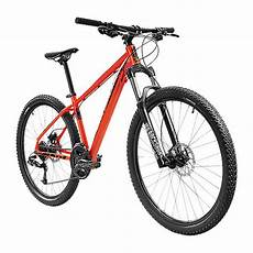 Pneu Vtt Intersport V 233 Los Cycle Intersport