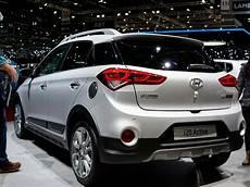 Hyundai I20 1 0 T Gdi 74kw Dct Active Trend Benzin Eu