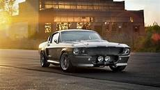 Gt 500 Eleanor - 1967 shelby gt500 eleanor wallpaper 69 images