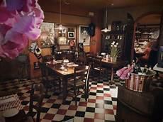 ristorante la dispensa san felice la dispensa san felice benaco piazza municipio 10