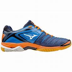 mizuno wave stealth 3 buy and offers on goalinn