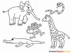 ausmalbilder playmobil zoo malvorlagen