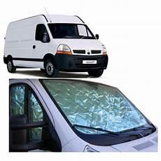 isolant pour vitre nrf rideau isolant alu cing cars et fourgons am 233 nag 233