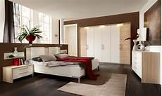 schlafzimmer möbel heinrich m 246 bel heinrich zellingen schlafzimmer