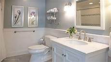 wainscoting ideas bathroom bathroom ideas using wainscoting