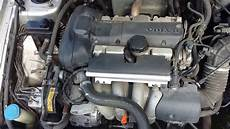 how does a cars engine work 1996 volvo 960 parking system how does a cars engine work 2000 volvo s80 parking system volvo 340 engine under the hood