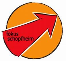 autohaus böhler schopfheim geschenkgutschein fokus schopfheim eine initiative des