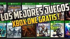Malvorlagen Landschaften Gratis Xbox One Los Mejores Juegos F2p De Xbox One Que Debes Jugar
