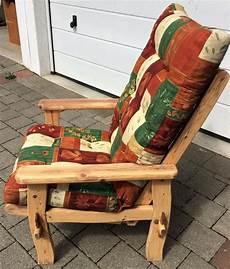 harbo gartenmöbel serie harbo fritid echtholz gartenstuhl in brackenheim