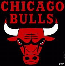 dessin bull chicago bulls 224 colorier imprimer chicago bulls