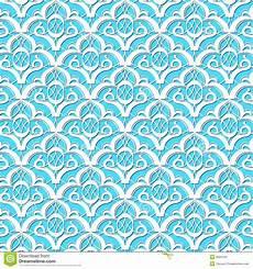 Arabische Muster Malvorlagen Bilder Arabische Muster Vektor Abbildung Illustration Muster