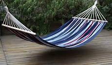 amaca in legno amaca da giardino a rete amaca rete doppia arredo giardino