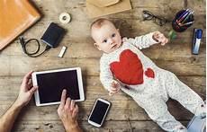 Schwangerschaft Nicht Bemerkt - wann gemerkt das schwanger ist awaywhile
