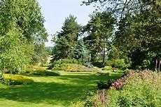 d ornement pour jardin les jardins de callunes