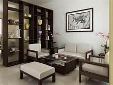 Gambar Design Model Ruang Tamu Rumah Mungil Minimalis