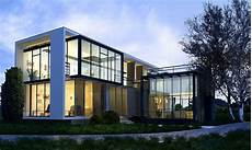 modern style architectural modern house architecture styles architectural styles of