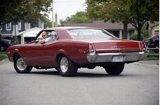 how to learn all about cars 1968 mercury cougar on board diagnostic system 1968 mercury comet design specs collectibility