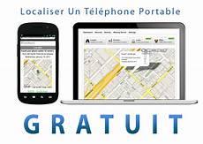 sonori de telephone gratuit comment localiser un telephone portable avec numero gratuitement bouygues t 233 l 233 chargeur en