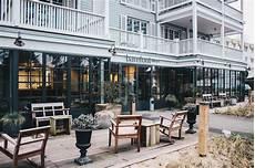 hotel barefoot hotel by til schweiger der reise und