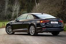 audi a5 2 0 tdi s tronic 2017 quick review cars co za