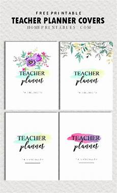 free printable worksheets classroom 18623 free planner printables 35 organizing sheets home printables