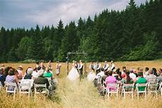 gorge wedding venue gallery