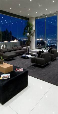 living and gentlemen suite luxury space with view from my board